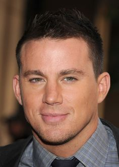 "Channing Tatum Photo - Film Independent's 2012 Los Angeles Film Festival Premiere Of Warner Bros. Pictures' ""Magic Mike"" - Red Carpet"