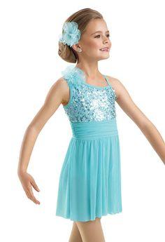 First Recital Tap and Jazz Costumes: Tiny Girls, Boys | Weissman