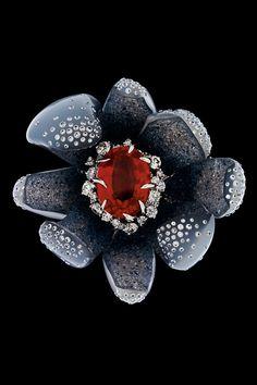 ディオールの集大成がここに - ファッション、ファインジュエリー、フレグランスの歴史を綴った回顧本「Dior」の写真12