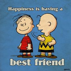 'Share' this with your best friend! :)