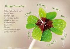 Happy Birthday Happy Birthday may refer to: