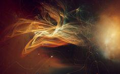 Fireborn by tatasz on DeviantArt