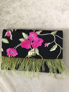 Special and unique bag