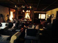 Decoracion living # SoniaGavilan arquitectura y decoracion