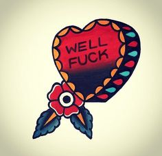 not gonna lie...this is very likely going to make its way onto my arm