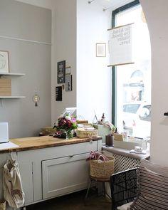 #wiewirwohnen #conceptstore #interiorshop #design #familybusiness #nordicinterior
