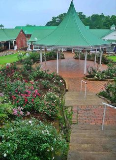 ★ℒ ★Heritage Market , Hillcrest Kwazulu Natal, Places Of Interest, South Africa, Gazebo, Landscapes, African, Outdoor Structures, Memories, Shopping