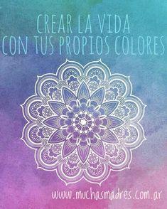 colores vida