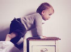 69 fantastiche immagini su Boy Clothes  bd68becaaa35