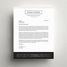 do you buzz lettre de motivation 11 best Lettre de motivation et CV images on Pinterest | Resume  do you buzz lettre de motivation