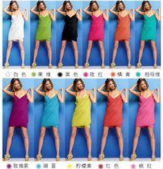921d138998 Été 2016 nouveau maillot de bain dissimulation femme , plus la taille maxi  robes Sexy blouses
