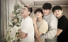 Comeback, Para Sahabat Kasih Dukungan Manis buat V BTS Park Seo Jun, Seo Joon, Comebacks, Taehyung, Kdrama, Hip Hop, Entertaining, Film, Couple Photos