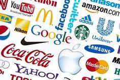 Come quantificare un logo o un brand? In questo nuovo articolo molto dettagliato scoprirai veramente il valore reale e iniziale di alcuni dei Brand più famosi al mondo...non sei curioso?!! Manthea Blog&News