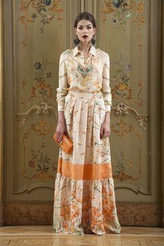size 40 ada7b d320e 10 Best Cavalli CLASS images | Dress to impress, Designer ...