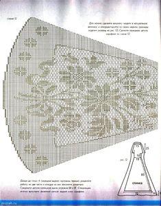 5c74af1f5901t.jpg (706×900)