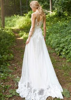 Bridal Gowns, Wedding Dresses by Ti Adora - Style 7560