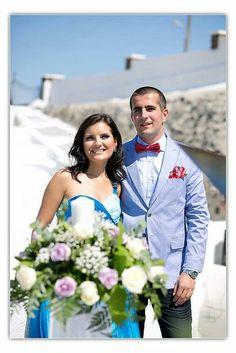 Bridesmaid Dresses, Wedding Dresses, Nasu, Table Decorations, Fashion, Bridesmade Dresses, Bride Dresses, Moda, Bridal Gowns