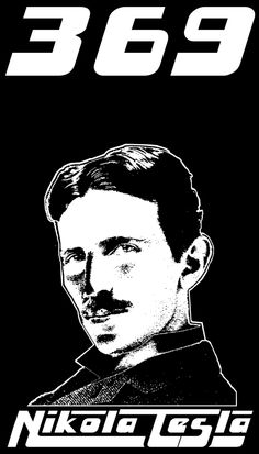 NIKOLA TESLA.........PARTAGE OF OCCUPYTESLA..........ON FACEBOOK......