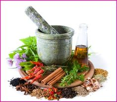 Natural Remedies Are the Best Alternative to Fight High Blood Pressure! https://americanindianimports.com/667-high-blood-pressure
