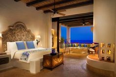 Las Ventanas al Paraiso, A Rosewood Resort - Reservations - Room Availability San Jose Del Cabo, Cabo San Lucas, Villas, Los Cabos Baja California, Room Reservation, Rosewood Hotel, Penthouse Suite, Mexico Resorts, Sleeping Under The Stars