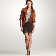 #Jcrew                    #Skirt                    #Women's #skirts #party #novelty #Merino #lace #skirt #J.Crew                 Women's skirts - party & novelty - Merino lace skirt - J.Crew                                           http://www.seapai.com/product.aspx?PID=1203500