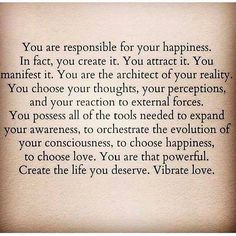 Rantings of a Beautiful Mind Choose Love, Beautiful Mind, Writing Services, Inner Peace, Favorite Quotes, No Response, Life Quotes, Mindfulness, Wisdom