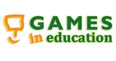 Video games can be utilized as a part of educational settings. Through playing, understudies can build up their capacity to discover diverse approaches to take care of the issues they run over. Regularly, players will find that they require these abilities later on in the diversion also, and subsequently are required to keep up and sharpen their aptitudes for later utilize. Video games commonly give moment input prizes to succeeding in taking care of an issue, which can create abilities en…