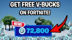 how to get free v-bucks fortnite 1000% working Animation Apps For Android, Text Messaging Apps, Minecraft Shaders, Ps4, Cod Game, Netflix Shows To Watch, Harvesting Tools, Best Free Apps, Xbox