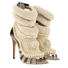 giuseppe zanotti x kanye west shoes