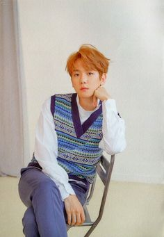 will he win his heart back? will it be too late? will baekhyun fall… Fanfiction