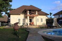 Safaris in Kenia with Umbrella Investment & Safaris in Kenia: Urlaub in Kenia Wie wäre es mit einem Ferienhaus ...
