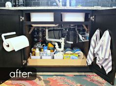 35  Exquisite Home Organization Ideas To Get Rid of All That Clutter!