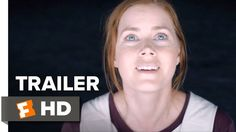 cool Arrival Official Trailer 1 (2016) - Amy Adams Movi...   The Watch List Check more at http://kinoman.top/pin/23385/