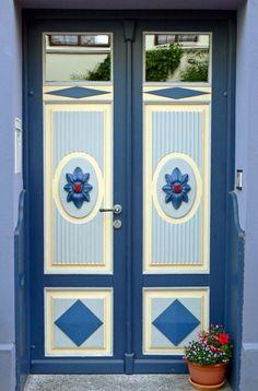 décor-portas-coloridas10