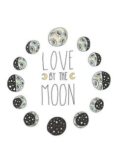 Stay Wild, Moon Child- can't wait for my moon tattoo! I want the moon phase, but for my sister I'll get the itty bitty moon to go w her itty bitty star ⭐️ Moon Phases, Sun Moon, Stars And Moon, Moon Time, Stay Wild Moon Child, Moon Magic, Moon Lovers, Moon Goddess, Moon Art