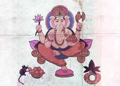 7 Surprising Things You Didn't Know About Ganesh