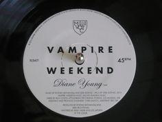 Vampire week end
