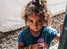 Jean-Claude Chincheré. Beirut e i rifugiati siriani in Libano | Valle d'Aosta