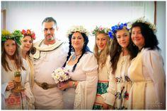 nunta la daci - Căutare Google