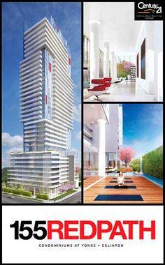 New Condo, Condos, Condominium, Vip, Construction, Outdoor Decor, Projects, Free, Building