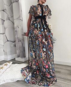I Like Writing and I Like Solarpunk — mjalti: atelie vlora kaltrina Trendy Dresses, Elegant Dresses, Beautiful Dresses, Nice Dresses, Dress Dior, Lace Dress, Dress Up, Tulle Dress, Couture Dresses