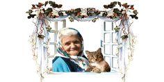 --не обижайте стариков   Записи в рубрике --не обижайте стариков   ДневникЛИОЛА-52 : LiveInternet - Российский Сервис Онлайн-Дневников
