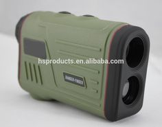 Bushnell Entfernungsmesser Sport 600 Bowhunter : 56 best alibaba images on pinterest long distance archery hunting