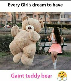 Best Love Whatsapp Status is the feeling of care, respect and loyalty. This mega collection of Love Whatsapp status in Hindi, English and Urdu Including Dps Crazy Girl Quotes, Crazy Girls, Girly Quotes, Girls Life, Girls Dream, Girly Facts, Weird Facts, Crazy Facts, True Facts