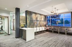 Oral Surgery of the Rockies - JoeArchitect