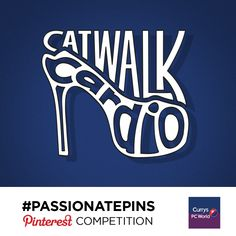 PIN TO WIN! Exercising isn't just about feeling healthy; it's about looking good while doing it. #PassionatePins #WIN #wearables #tech #smartwatch [17:47:07] Jack Martin: http://techtalk.currys.co.uk/blog/[competition]-passionatepins-wearables-pinterest/?cmpid=social~pinterest~I~ecst