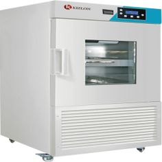 KBR-B101 blood bank refrigerator is being designed to provide a critical cold storage requirement for laboratory and hospital environment. The model showcase features like durable exteriors, automatic defrost, microprocessor and reliable temperature control.