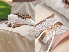 Свадебное оформление - шоколадная свадьба! #свадьба #организациясвадьбы #банкет #сладкийстол #свадебнаяцеремония #weddingceremony #weddingflowers #wedding