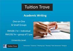 http://tuitiontrainingtrove.wordpress.com/