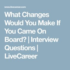 Can You Work Under Pressure?   Interview Questions   LiveCareer    Confidence   Pinterest   Helpful Hints